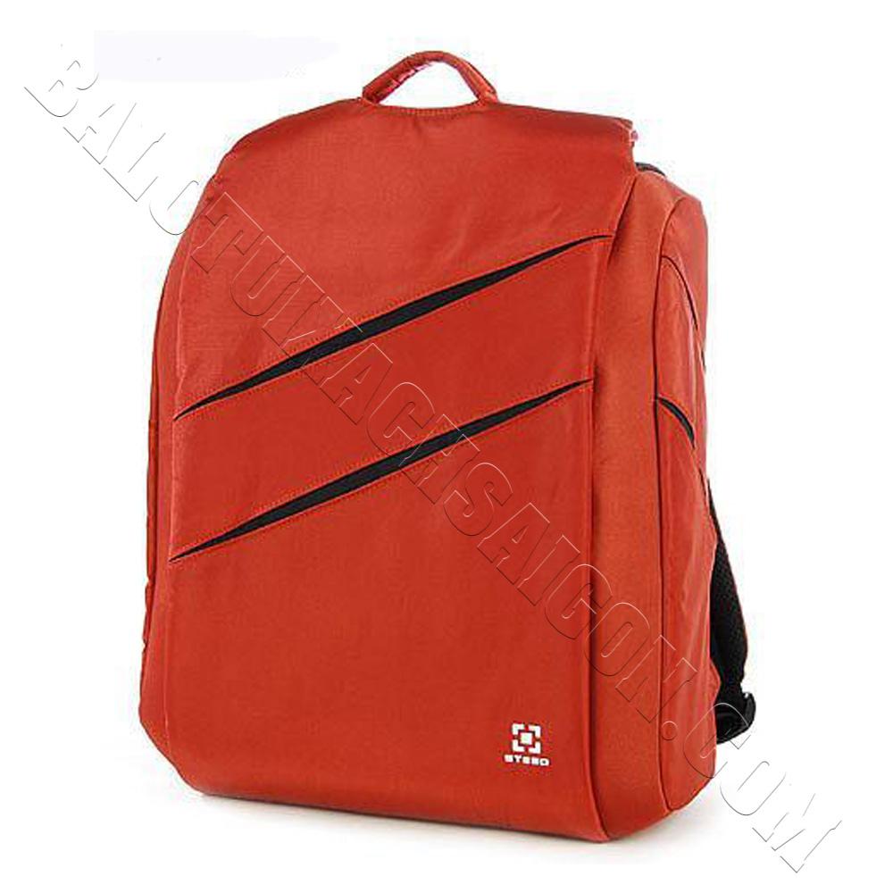 Balo laptop BLA 213