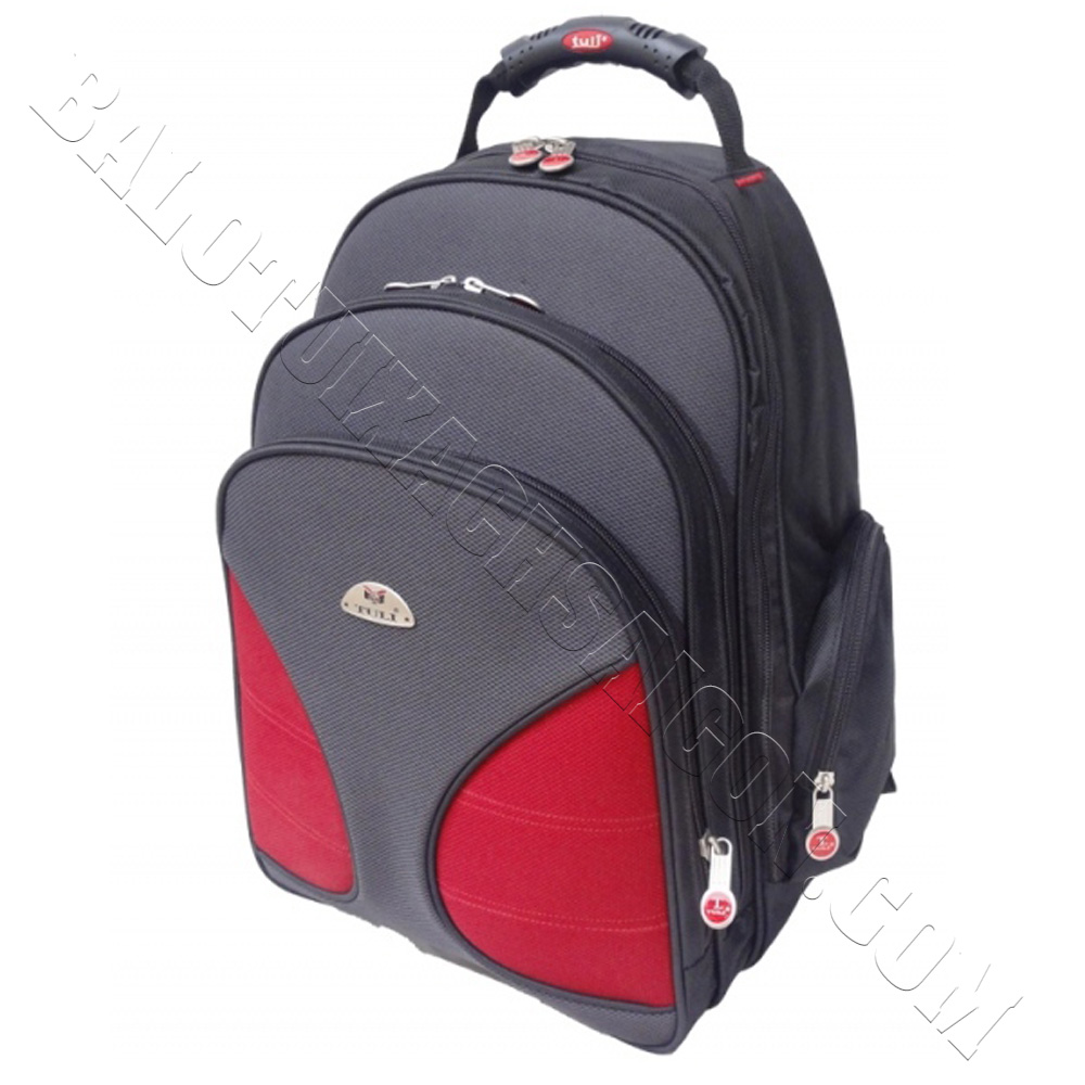 Balo laptop BLA 214
