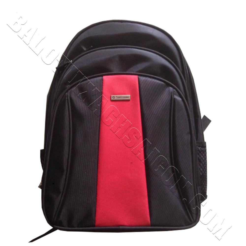 Balo laptop BLA 216