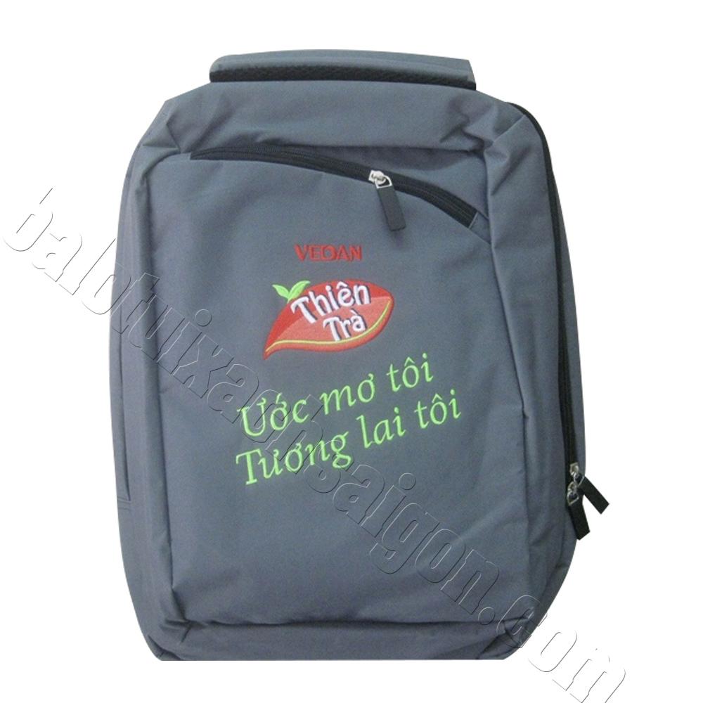 Balo qua tang BTS229