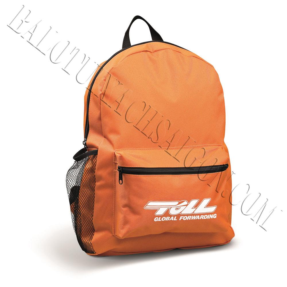 Balo qua tang BTS266