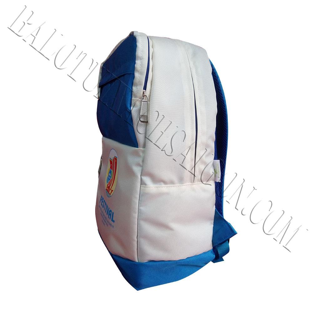 Balo qua tang BTS327