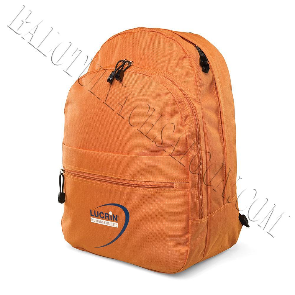 Balo qua tang BTS338