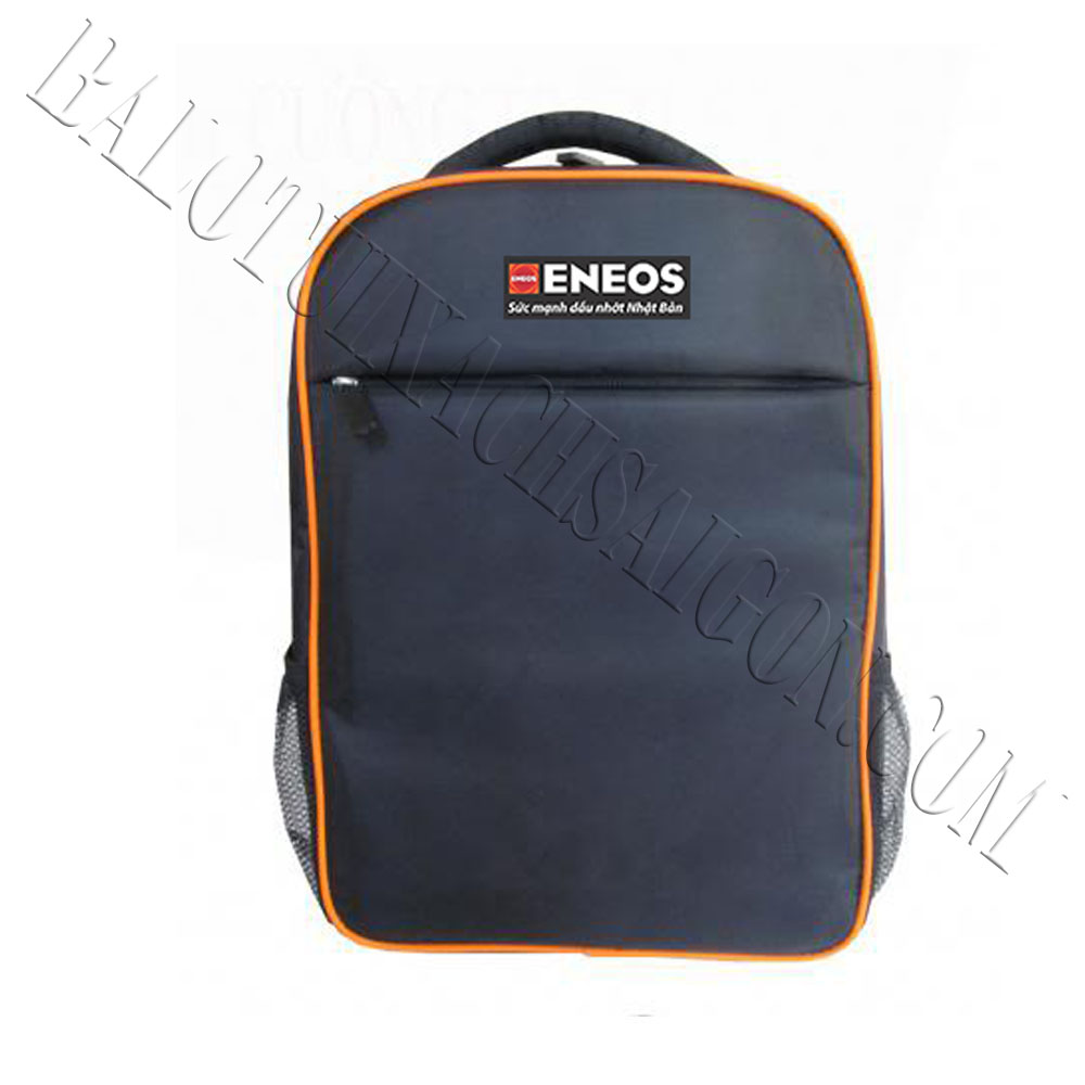 Balo qua tang BTS361-2