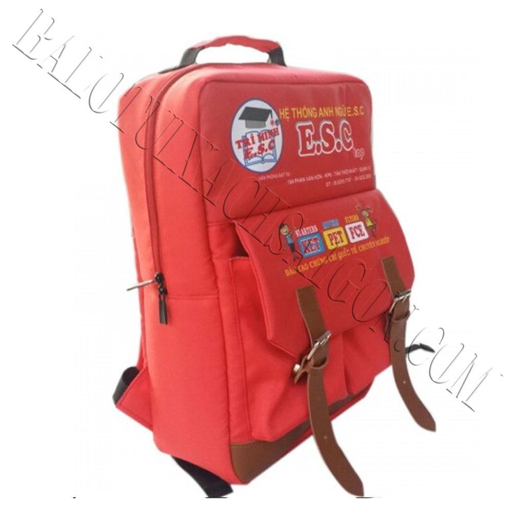 Balo qua tang BTS369-2